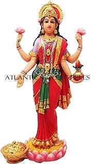 Best hindu deity statues Reviews