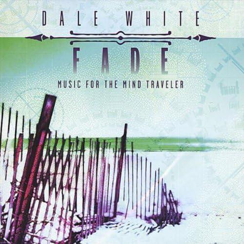 Dale White