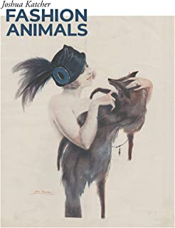 fashion animals