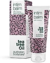 Australian Bodycare Intim Balm 100ml - Intimate After Shave