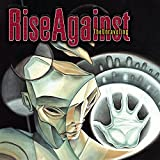 Songtexte von Rise Against - The Unraveling