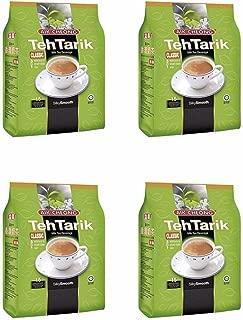 Best teh tarik milk tea Reviews