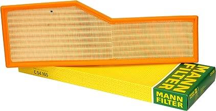 Mann-Filter C 54 165 Air Filter