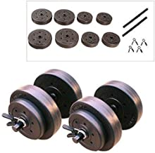 Best gold's gym select-a-weight dumbbells Reviews