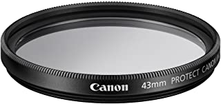 Canon Filterdeckel (43mm)