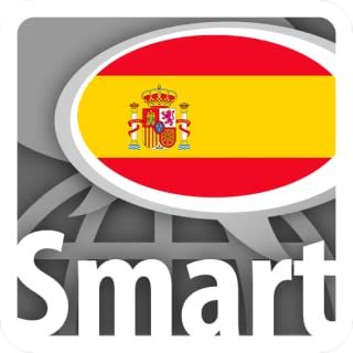 Learn Spanish words with Smart-Teacher