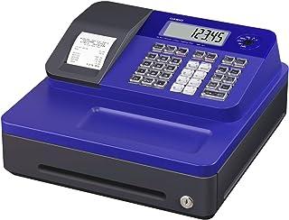Casio SE-G1SC-BU Electronic Cash Register