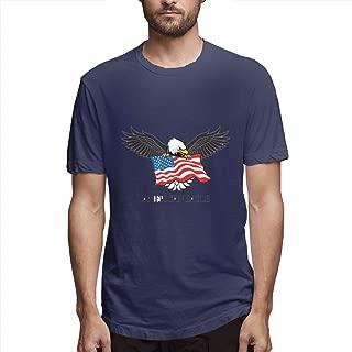 Men/'s Indian Vintage Moto Imprimé Natural T-shirt Rapide Livraison Gratuite Au Royaume-Uni