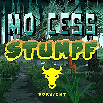 Stumpf