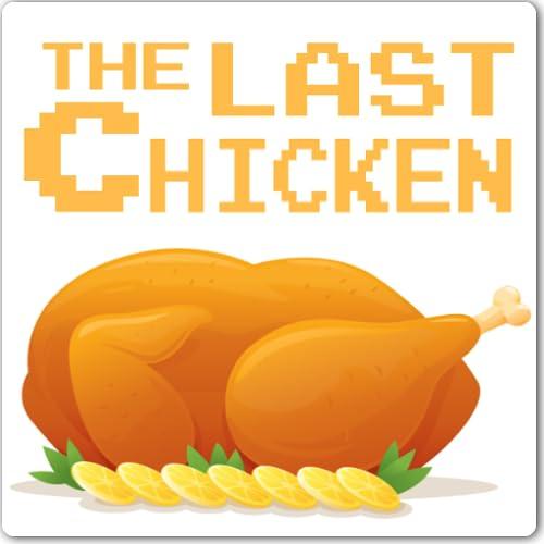 The Last Chicken