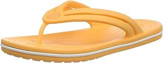 Crocs Women's Crocband Flip Flops | Sandals