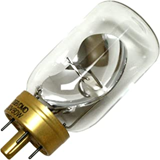 Best ushio projector bulb Reviews