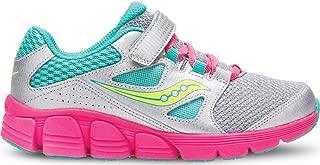 Kids' Kotaro 4 a/C Running Shoe