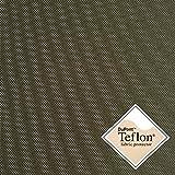 (8,49€/m) Breaker Teflon - khaki-oliv - winddichter,
