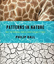 Best patterns in nature Reviews