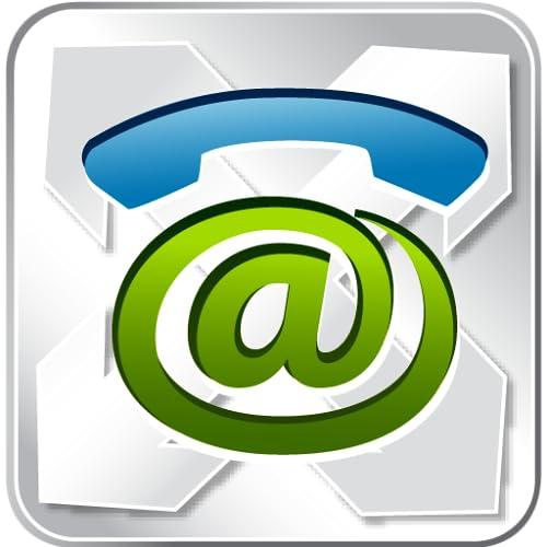 OneSuite VoIP