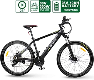 Best electric e bicycle Reviews