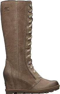 Women's Joan of Arctic Wedge II Tall Boot