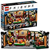 Big Lego Sets - Best Reviews Guide