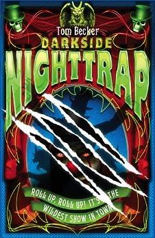Darkside 3: Nighttrap by [Tom Becker]
