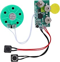 Tosuny 12V 40A Waterproof Car Relay Heavy Duty 4Pin Automobile Relay Integrated with Sockets and Terminals