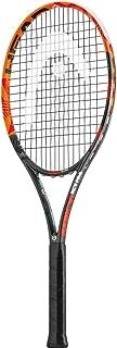 HEAD Graphene XT Radical Rev Pro Tennis Racquet