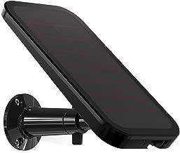Arlo Accessory - Solar Panel | Compatible with Pro, Pro 2 | (VMA4600)
