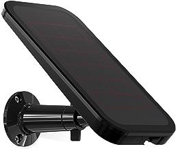 Arlo Accessory - Solar Panel   Compatible with Pro, Pro 2   (VMA4600)