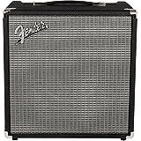 Fender フェンダー ベースアンプ RUMBLE 40 V3 100V JPN DS