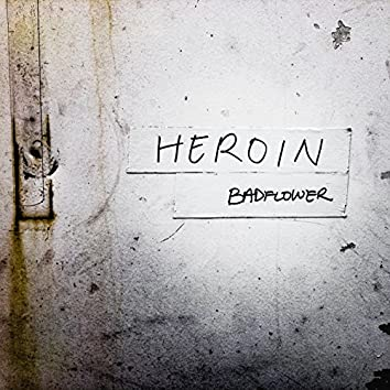 Heroin (Rock Edit)