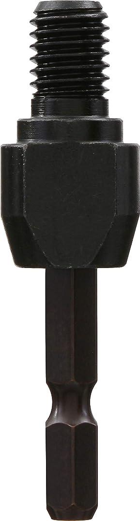 エホート インナーカッター用圧入シャンク EL-ASHK