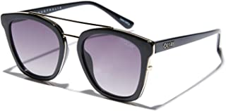Quay Women's Sweet Dreams Sunglasses