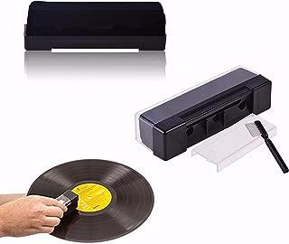Mejor Vinyl Record Cleaning Kit de 2020 - Mejor valorados y revisados
