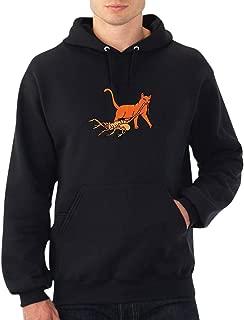 Mejor Cat Hoodie Sweater de 2020 - Mejor valorados y revisados