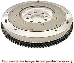 Fidanza 130301 Aluminum Flywheel for Lexus 3L '02-'05