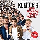Wir werden immer mehr! (Deluxe Edition)