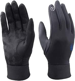 versa touch gloves