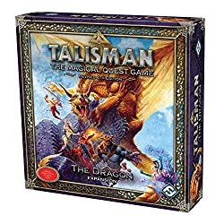 Purchase Talisman