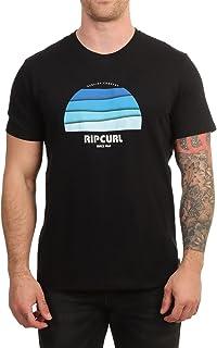 Rip Curl Surf Revival Hey MUMA Tee Men's T-Shirt