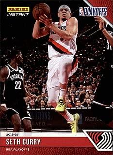 2018//19 Panini Donruss baloncesto Walker #109 Brandon Knight