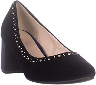 Cole Haan Womens Justine Stud Pump 55mm