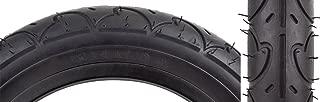 Sunlit Freestyle Tire, 12-1/2 x 2-1/4