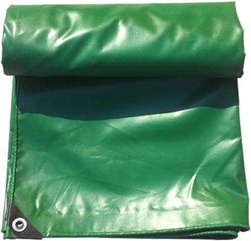 Tissu imperméable à l'eau imperméable Tissu de pluie, bache imperméable à l'eau de prougeection solaire imperméable à l'eau, extérieur coupe-vent résistant à l'usure voiture camion toile bache tissu personnalisé