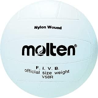 Amazon.es: MOLTEN - Balones de interior / Balones: Deportes y aire ...