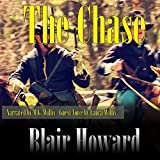 The Chase: The O'Sullivan Chronicles, Book 2