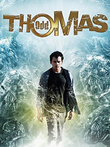 Odd Thomas [dt./OV]