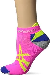 ASICS Mix Up Your Run Low Cut Sock