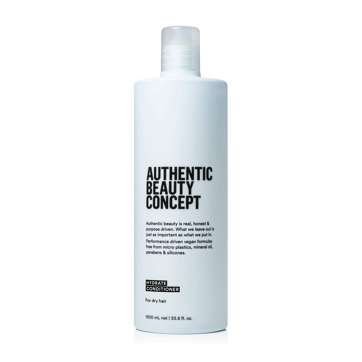 Over item handling Authentic Beauty Concept 5 ☆ popular Hydrate Conditioner Normal To Dry or