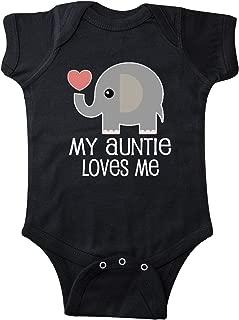Best my aunt rocks baby onesie Reviews