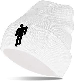 Amazon.es: Blanco - Gorros de punto / Sombreros y gorras: Ropa